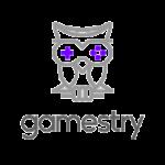 Gamestry