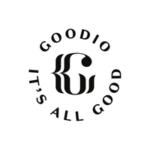 Goodio