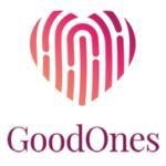 GoodOnes