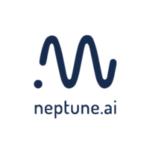 Neptune.ai