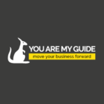 You Are My Guide