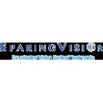 SparingVision