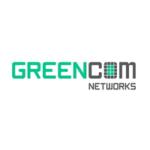 GreenCom Networks
