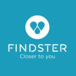Findster Technologies