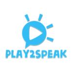 Play2Speak