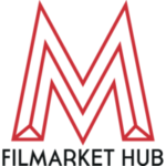 Filmarket Hub
