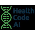 HealthCode AI