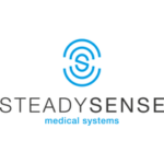 SteadySense