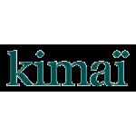 Kimaï