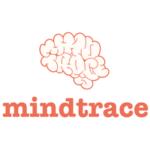 MindTrace