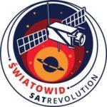 SatRevolution