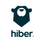 Hiber