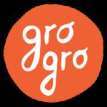 Grogro