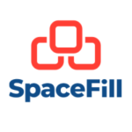 SpaceFill
