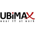 Ubimax