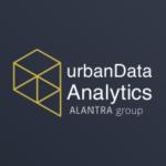 urbanData Analytics