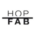 Hopfab