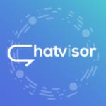 Chatvisor