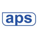 APS card
