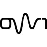 0W1 audio