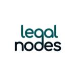 Legal Nodes