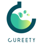 Cureety