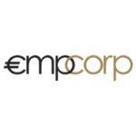 empcorp