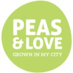 Peas&Love