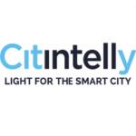 Citintelly