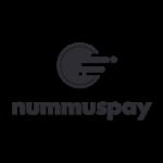 Nummuspay