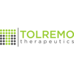 TOLREMO therapeutics