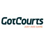 GotCourts