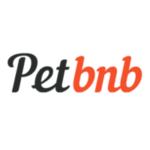 Petbnb