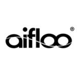 Aifloo