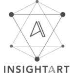 InsightART