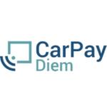 CarPay-Diem