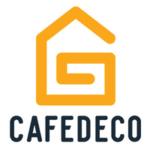 Cafedeco
