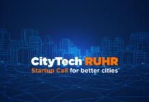 City-Tech-Ruhr