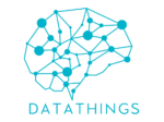DataThings