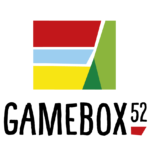 GAMEBOX52