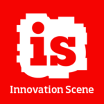 Innovation Scene