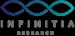 Infinitia Research