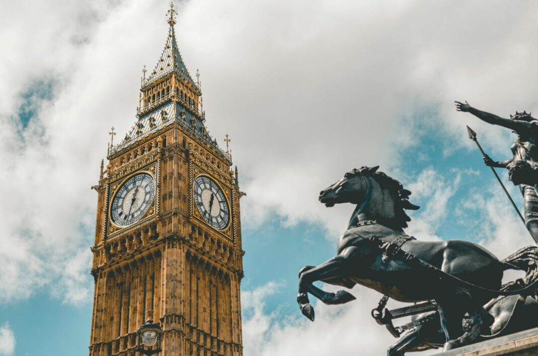What do startups and VCs think of the UK's initiative to save startups?