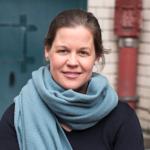 Madeleine Gummer v. Mohl