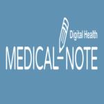 medical-note srl
