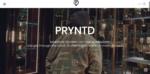 PRYNTD.xyz