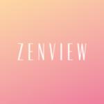 ZENVIEW