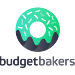 BudgetBakers