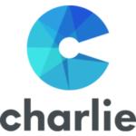 CharlieHR