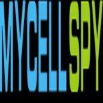 Mycellspy